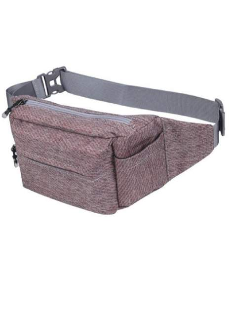 Поясная сумка мужская SPORTIVE SP-BAGW2 клевер