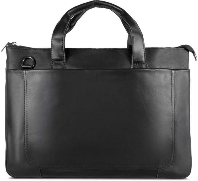 Портфель мужской Gsmin GL46 черный