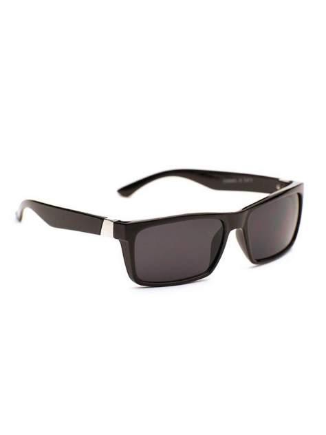 Солнцезащитные очки унисекс EYELEVEL Cannes черные