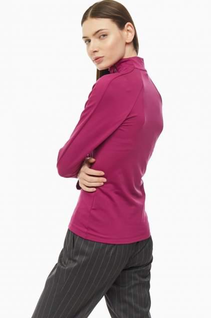 Водолазка женская URBAN TIGER 01.014565 розовая L