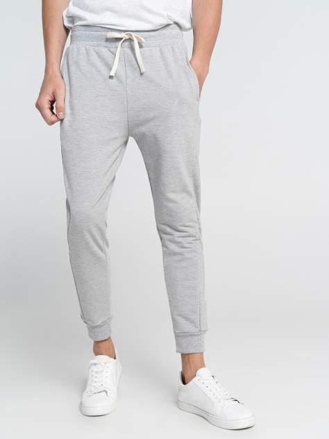 Спортивные брюки мужские ТВОЕ 71764 серые S