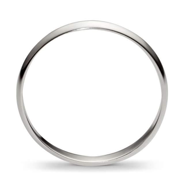 Кольцо женское Эстет 01О020013 р.22