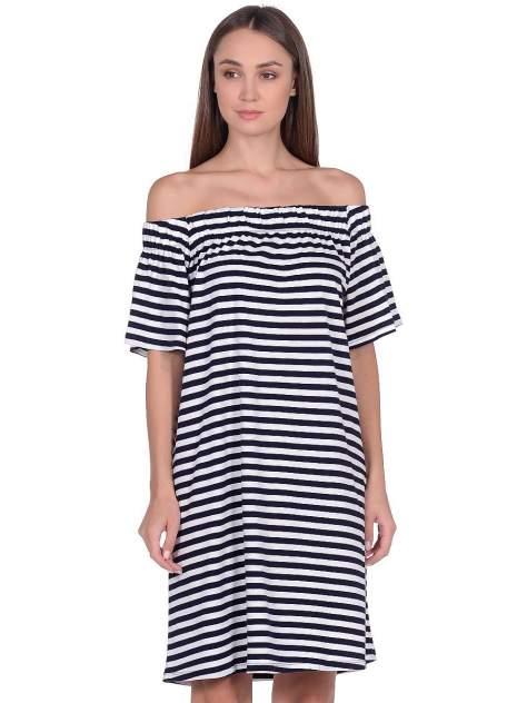 Женское платье Modis M201W01271, белый