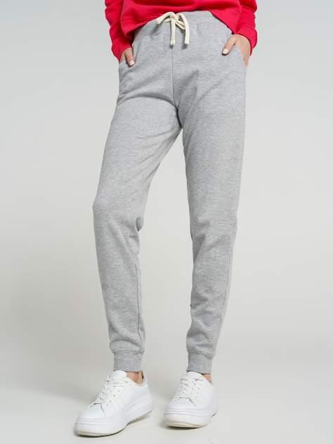 Женские спортивные брюки ТВОЕ 73783, серый