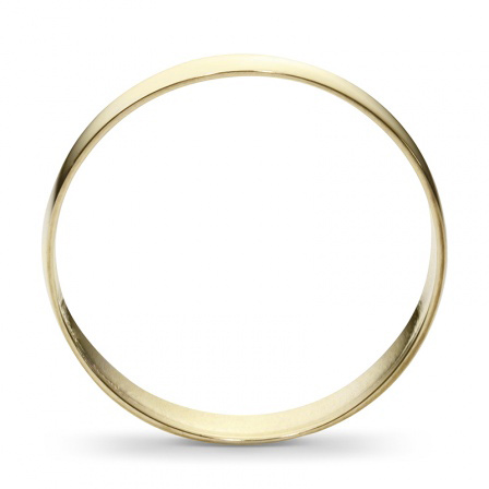 Кольцо женское Эстет 01О030182 р.22.5