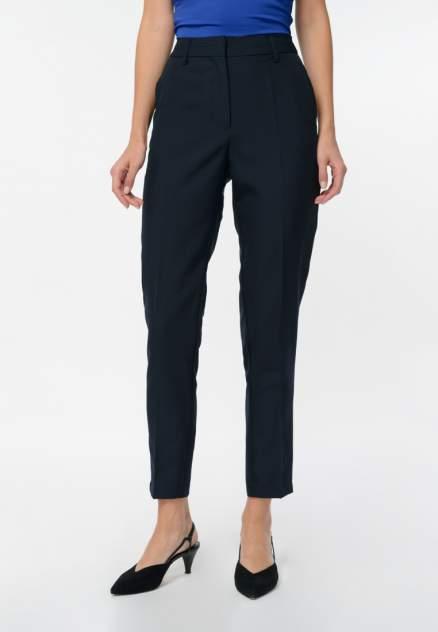 Женские брюки Modis M202W00117, синий
