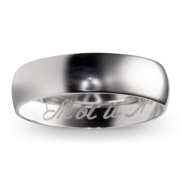 Кольцо женское Эстет 01О020165 р.20