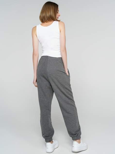 Спортивные брюки женские ТВОЕ 71999 серые XS