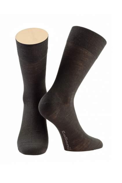 Носки мужские Collonil Premium Box 30 шт черных 39-41; 42-43; 44-46