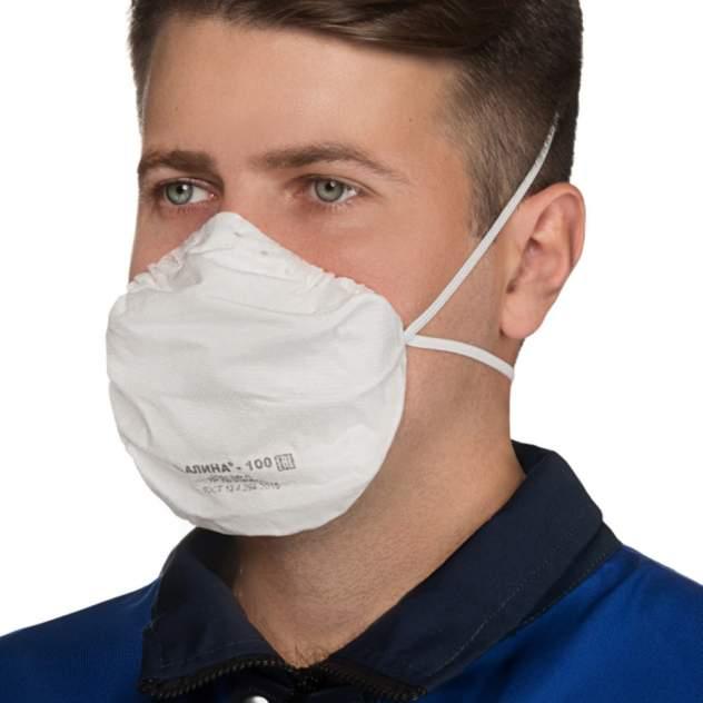 Многоразовая маска унисекс Алина Алина - 100
