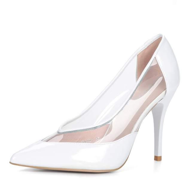 Туфли женские Respect 78-6-22, белый