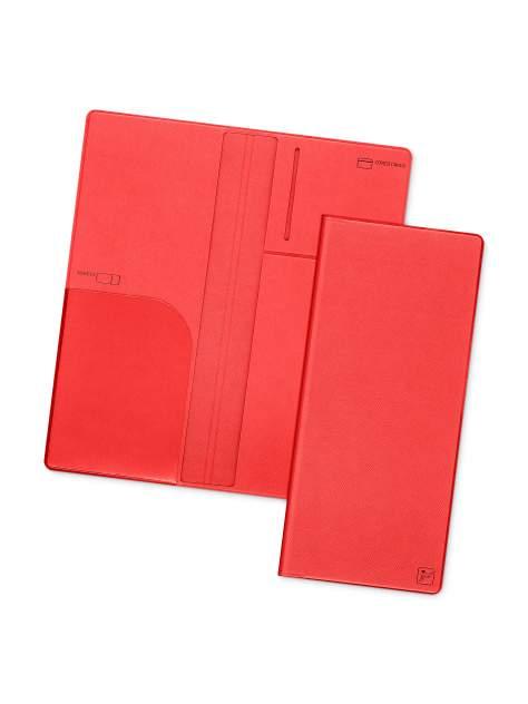 Органайзер для путешествий Flexpocket красный