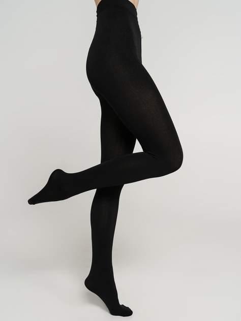 Колготки женские ТВОЕ A6692 черные S/M