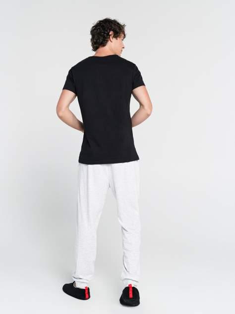 Комплект мужской ТВОЕ 68874 черный L