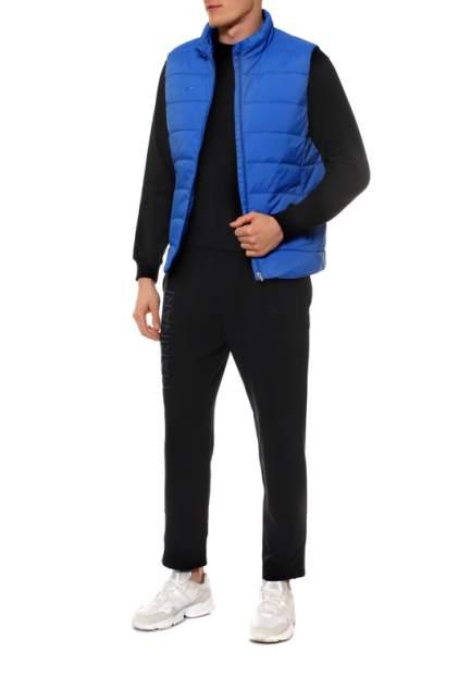 Жилет мужской Joma 100413.700 синий XL