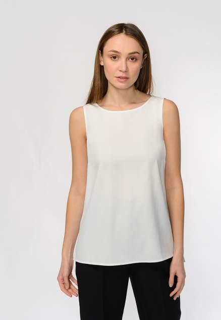 Женская блуза Modis M201W01363, белый
