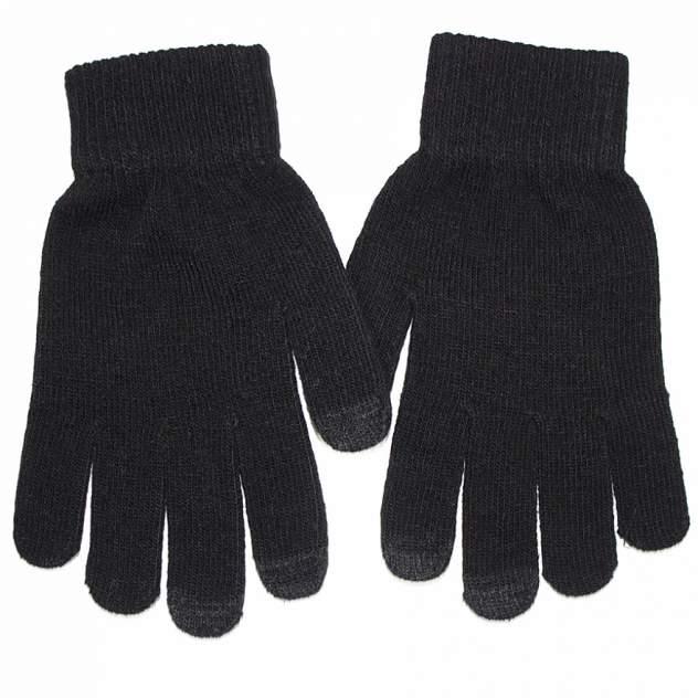 Мужские перчатки COSY БП-00000466, черный