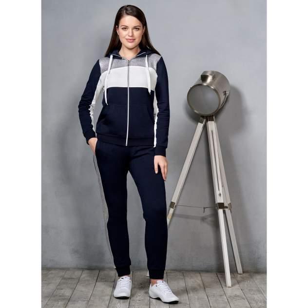 Женские спортивные брюки Argo Classic B 305+, синий