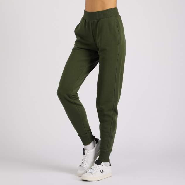Женские спортивные брюки Argo Classic B 329, хаки