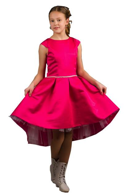 Платье KHMELEVA KHM-301198-MAG р.146