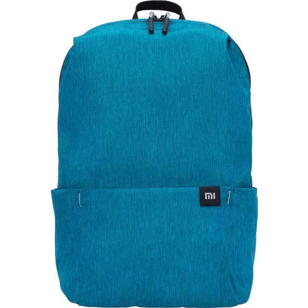 Рюкзак Xiaomi ZJB4145GL голубой 10 л