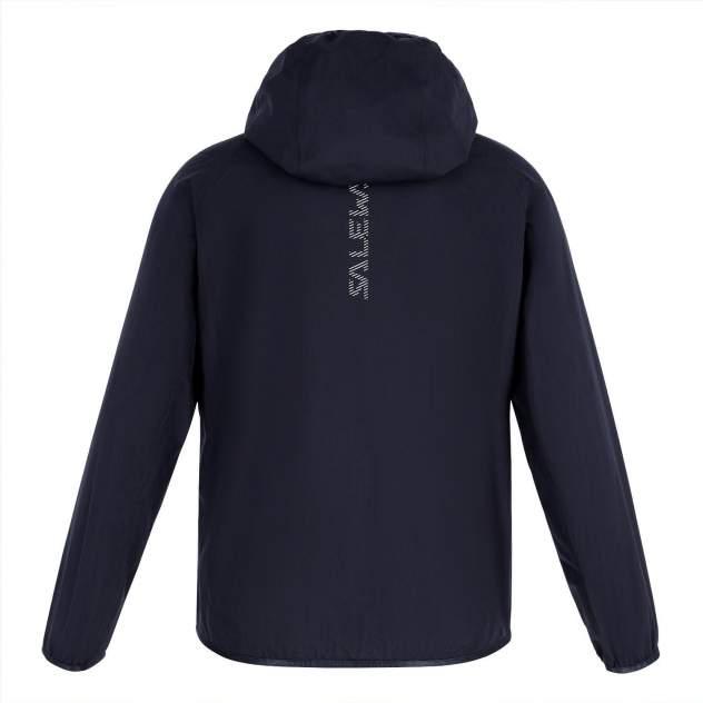Куртка Для Активного Отдыха Salewa 2020 Agner Ptx 2.5L K Premium Navy (Рост:128)