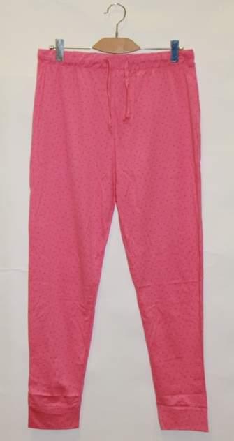 Брюки женские OVS WP15 розовые XL