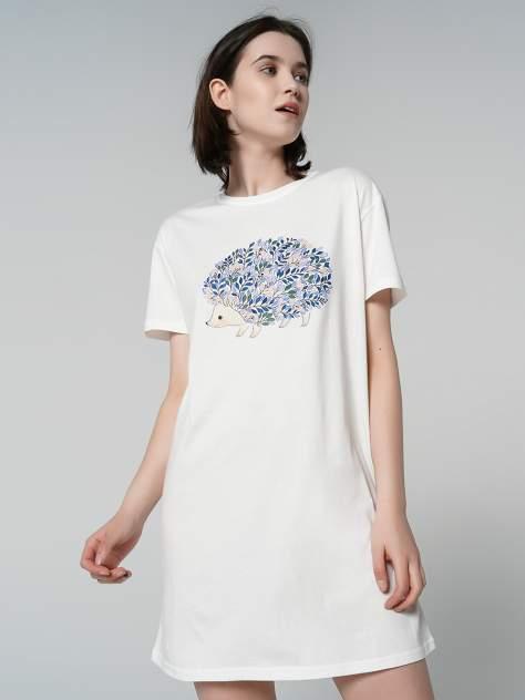 Пижама ТВОЕ 79511, белый