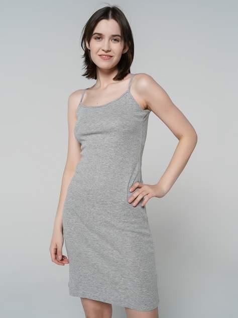 Пижама ТВОЕ 79562, серый