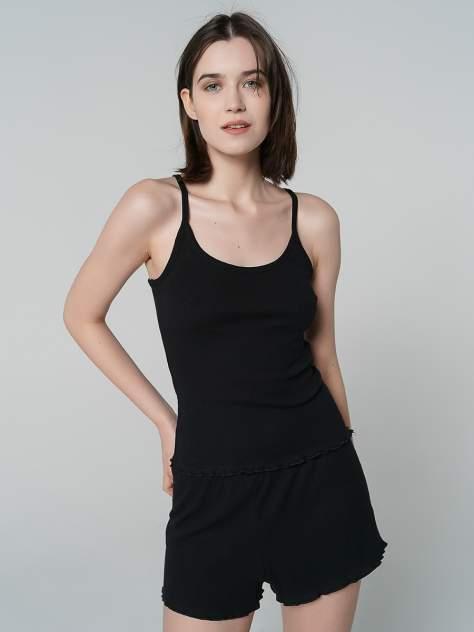 Пижама ТВОЕ 80298, черный