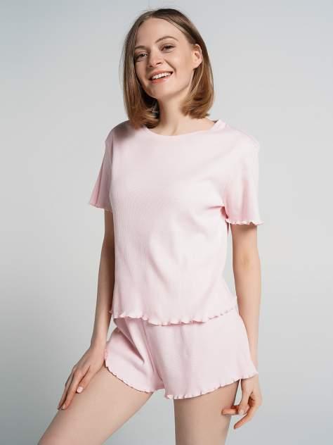 Пижама ТВОЕ 79485, розовый