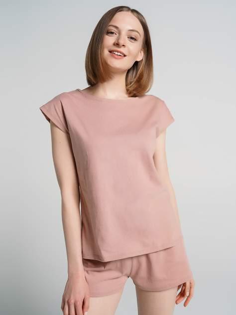 Пижама ТВОЕ 81919, розовый