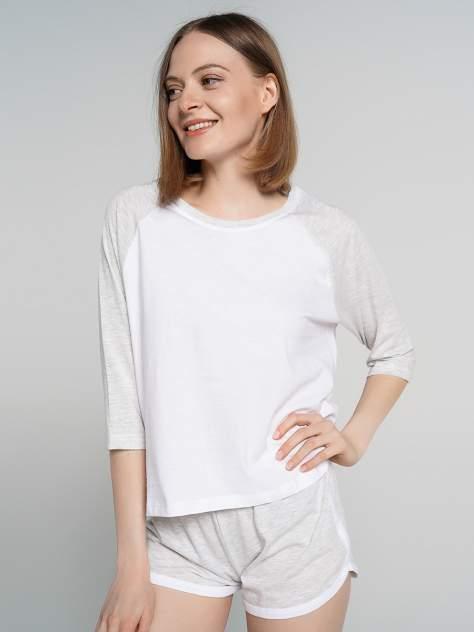 Пижама ТВОЕ 82049, белый