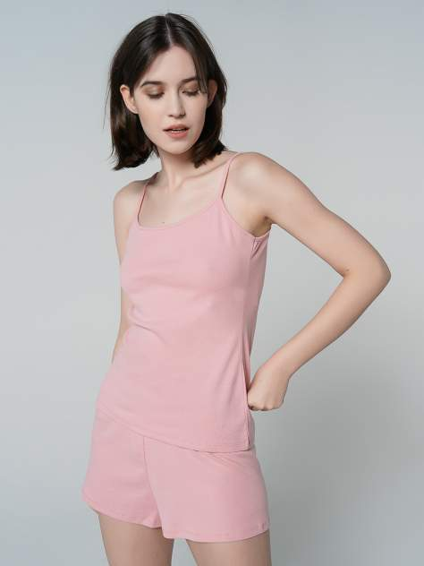 Пижама ТВОЕ 82011, розовый