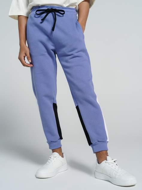 Спортивные брюки ТВОЕ 82919, голубой