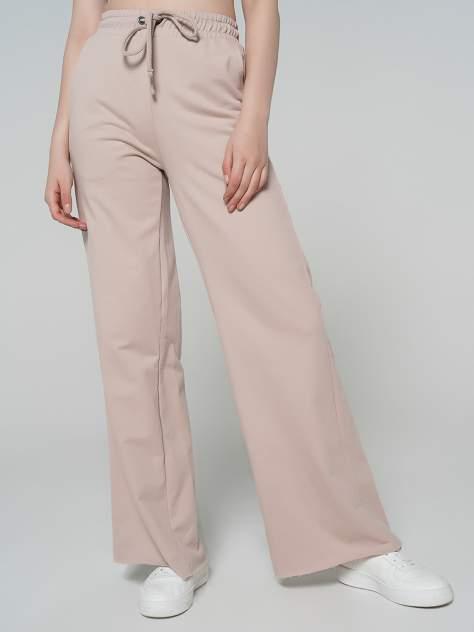Женские спортивные брюки ТВОЕ 78671, бежевый