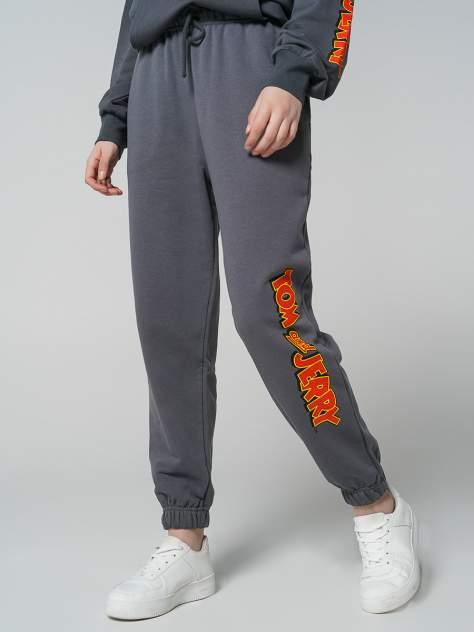 Женские спортивные брюки ТВОЕ 79708, серый