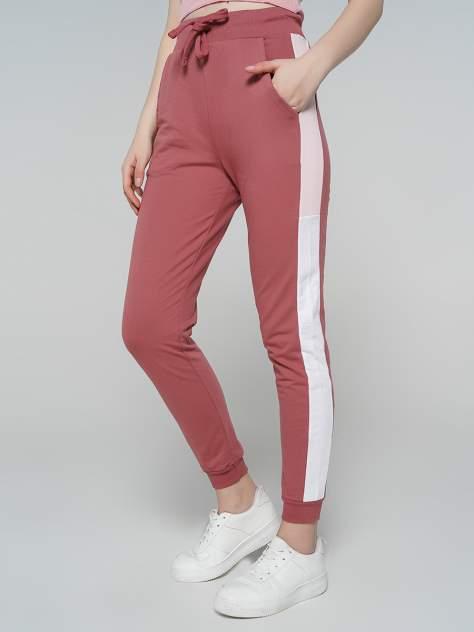 Женские спортивные брюки ТВОЕ 78752, розовый