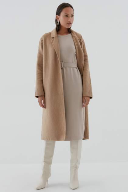 Женское платье ZARINA 329020520, бежевый