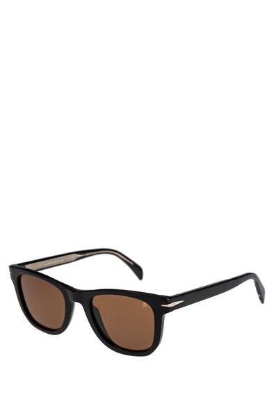 Солнцезащитные очки David Beckham DB 1006/S 807