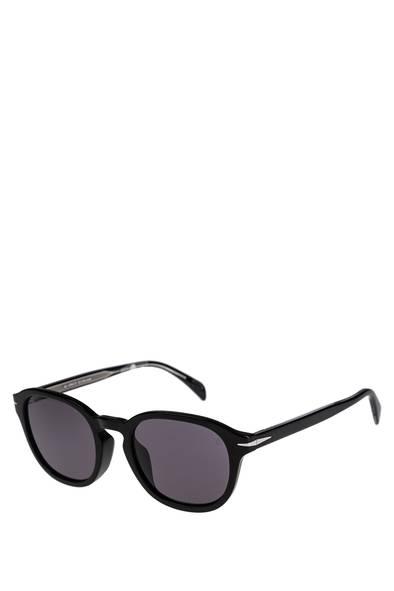 Солнцезащитные очки David Beckham DB 1011/F/S 807