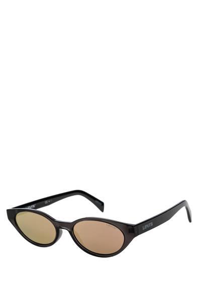Солнцезащитные очки Levi's LV 1003