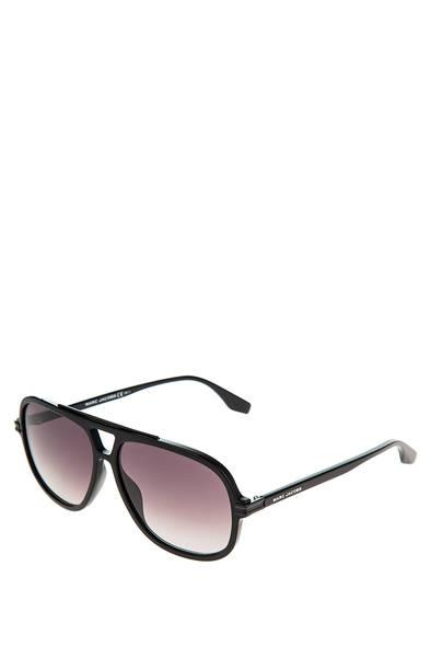 Солнцезащитные очки Marc Jacobs MARC 468/S 807
