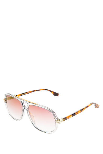 Солнцезащитные очки Marc Jacobs MARC 468/S ACI