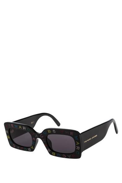 Солнцезащитные очки Marc Jacobs MARC 488/S 807