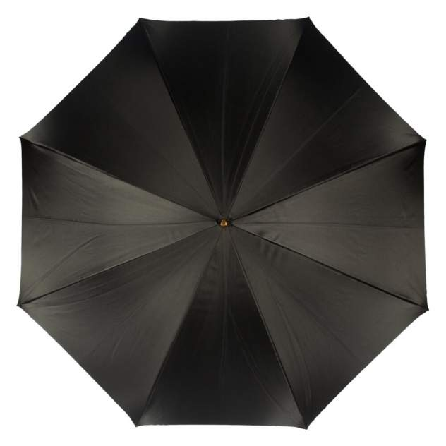 Зонт женский Pasotti Nero Georgin Beige Hound Nero Georgin