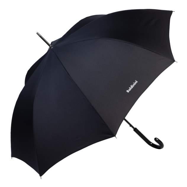 Зонт унисекс Baldinini 59-LA Black