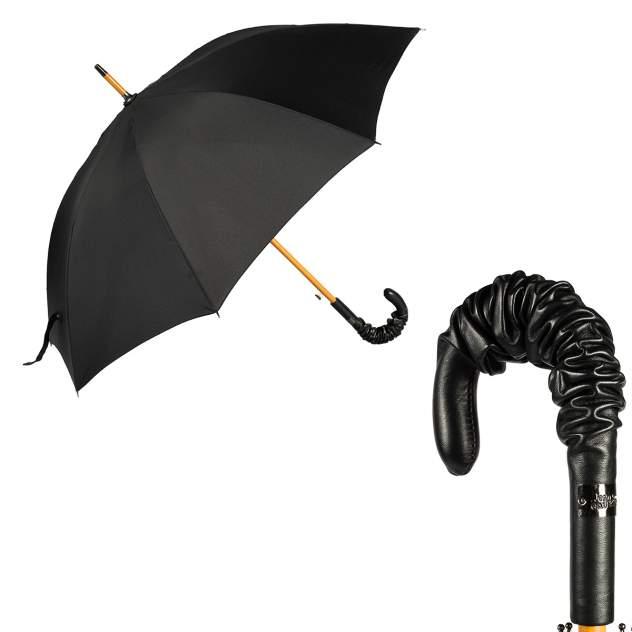 Зонт унисекс Jean Paul Gaultier 874-LA Zippee Cuir