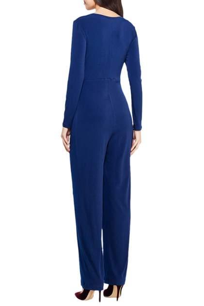 Комбинезон женский Alina Assi MP002XW1AJFX синий L