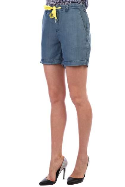 Женские шорты Timezone SQ60422, синий